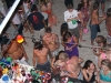 Fullmoonparty Thailand 1019