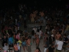 Fullmoonparty Thailand 1028