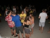 Fullmoonparty Thailand 1037