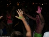 Fullmoonparty Thailand 1044