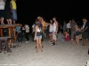 Fullmoonparty Thailand 1046