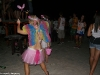 Fullmoonparty Thailand 1047