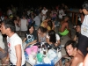 Fullmoonparty Thailand 1052