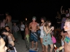 Fullmoonparty Thailand 1053