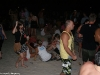 Vollmondparty Koh Phangan 1119