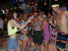 Vollmondparty Koh Phangan 1123