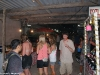 Vollmondparty Koh Phangan 1134