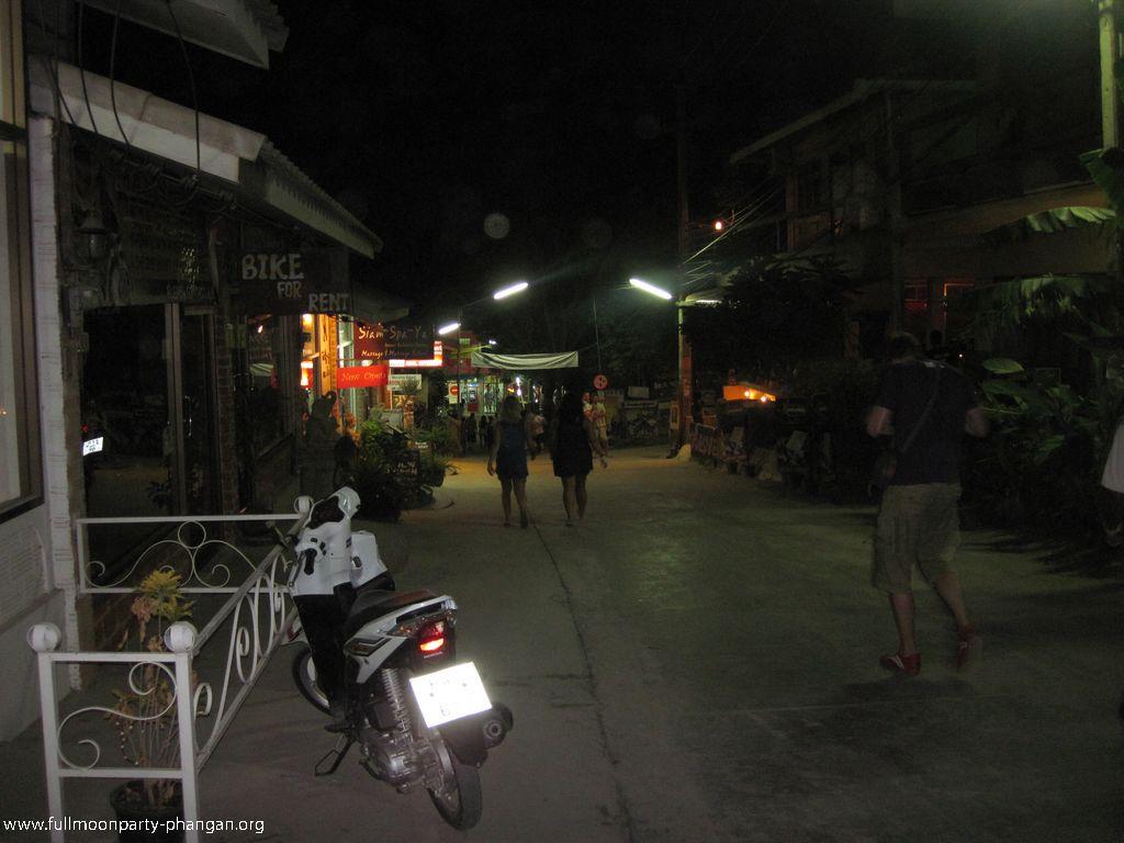 Fullmoonparty Koh Phangan 2010 1171