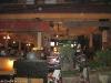 Fullmoonparty Koh Phangan 2010 1172