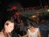 Fullmoonparty Koh Phangan 2010 1184