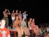 Fullmoonparty Koh Phangan 2010 1187