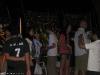 Fullmoonparty Koh Phangan 2010 1208