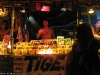 Fullmoonparty Koh Phangan 2010 1226