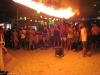 Fullmoonparty Koh Phangan 2010 1234