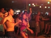 Fullmoonparty Koh Phangan 2010 1236