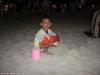Fullmoonparty Koh Phangan 2010 1249