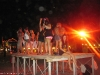 Fullmoonparty Koh Phangan 2010 1250