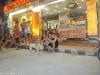 Fullmoonparty Koh Phangan 2010 1259