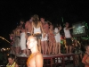 Fullmoonparty Koh Phangan 2010 1264