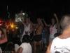 Fullmoonparty Koh Phangan 2010 1265