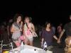 Fullmoonparty Koh Phangan 2010 1267