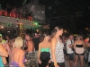 Fullmoon Party in Ko Phangan 1274