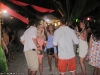 Fullmoon Party in Ko Phangan 1275