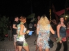Fullmoon Party in Ko Phangan 1276