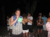 Fullmoon Party in Ko Phangan 1277