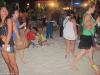 Fullmoon Party in Ko Phangan 1278