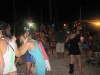 Fullmoon Party in Ko Phangan 1279