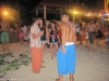Fullmoon Party in Ko Phangan 1280