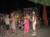 Fullmoon Party in Ko Phangan 1281