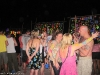 Fullmoon Party in Ko Phangan 1282