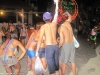 Fullmoon Party in Ko Phangan 1283