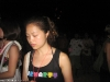 Fullmoon Party in Ko Phangan 1285