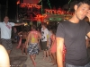 Fullmoon Party in Ko Phangan 1287