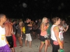 Fullmoon Party in Ko Phangan 1290
