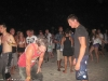 Fullmoon Party in Ko Phangan 1291