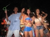 Fullmoon Party in Ko Phangan 1292