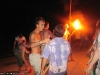 Fullmoon Party in Ko Phangan 1293