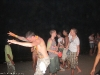 Fullmoon Party in Ko Phangan 1294