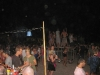 Fullmoon Party in Ko Phangan 1298