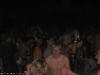 Fullmoon Party in Ko Phangan 1300