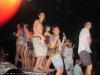 Fullmoon Party in Ko Phangan 1302