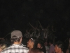 Fullmoon Party in Ko Phangan 1303