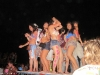 Fullmoon Party in Ko Phangan 1304