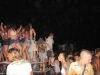 Fullmoon Party in Ko Phangan 1305