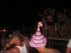Fullmoon Party in Ko Phangan 1306