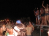 Fullmoon Party in Ko Phangan 1307